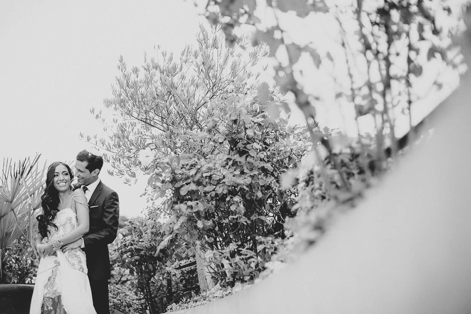 Sacramento San Francisco Paris Wedding Photographer-Wedding in Paris-Jewish Wedding-2015