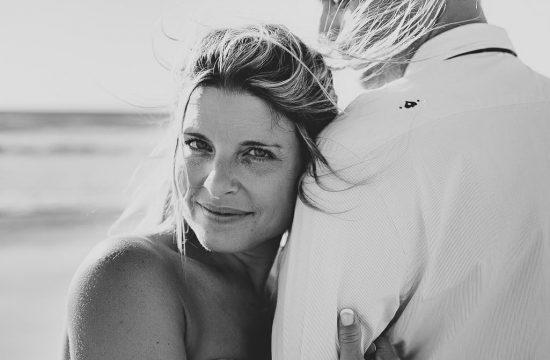 Sacramento San Francisco Paris Wedding Photographer-Wedding in Biarritz-2015