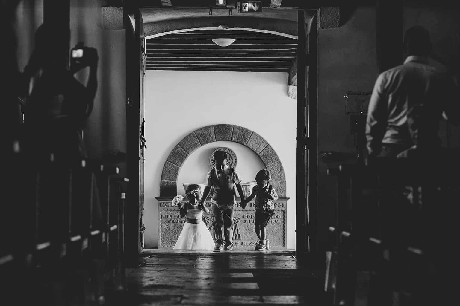 Sacramento San Francisco Paris Wedding Photographer-Wedding in Biarritz-2015