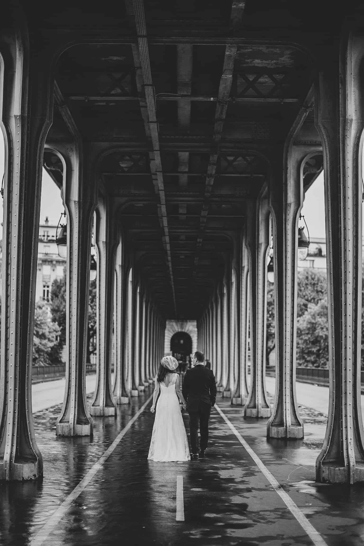 Sacramento San Francisco Paris Wedding Photographer-Wedding in Paris-Turkish Wedding-2015
