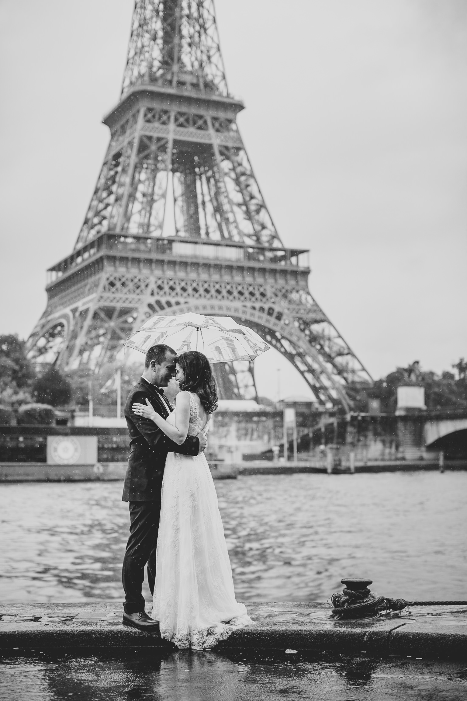Sacramento San Francisco Paris Wedding Photographer-Wedding in Paris-Turkish Wedding-2015