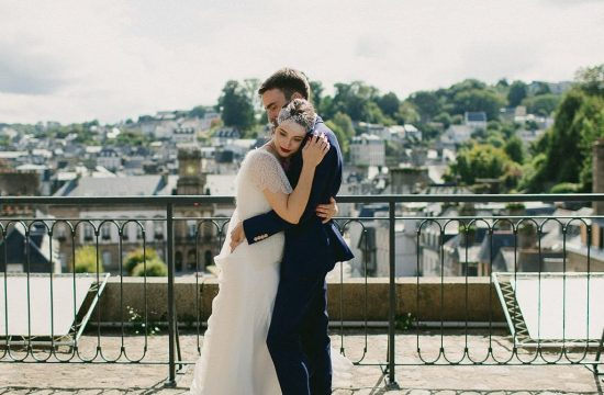 San Francisco Paris professional wedding photographer 2015