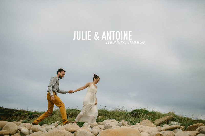 San Francisco Paris professional wedding photographer 2015