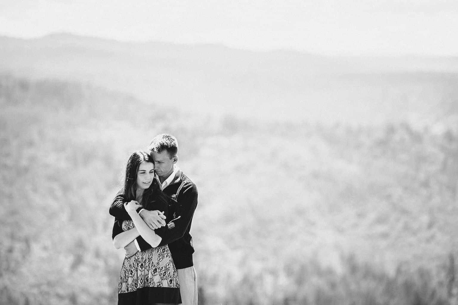 Sacramento Tahoe Wedding Photographer 2016
