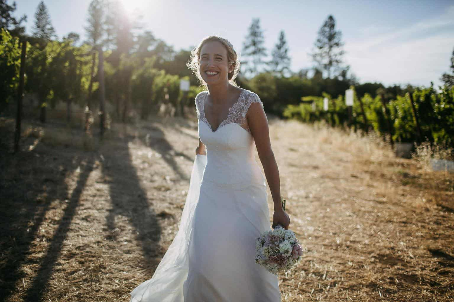 California Wedding Photographer 2016