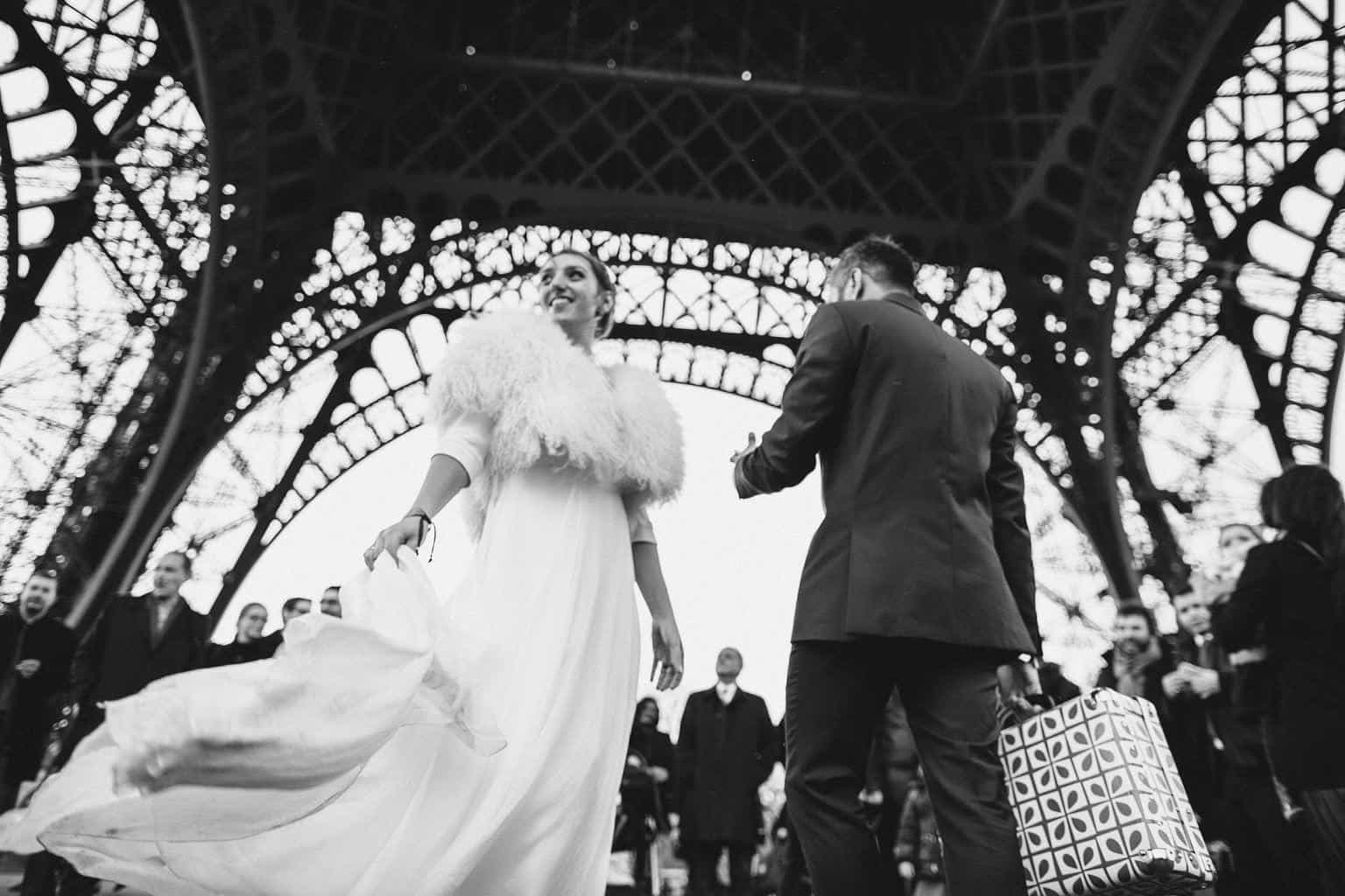 eiffel-tower-wedding-paris-12