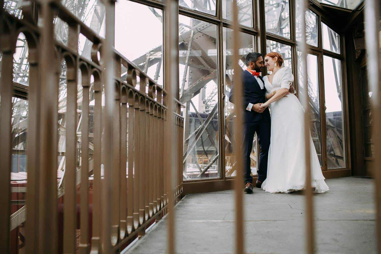 eiffel-tower-wedding-paris-66