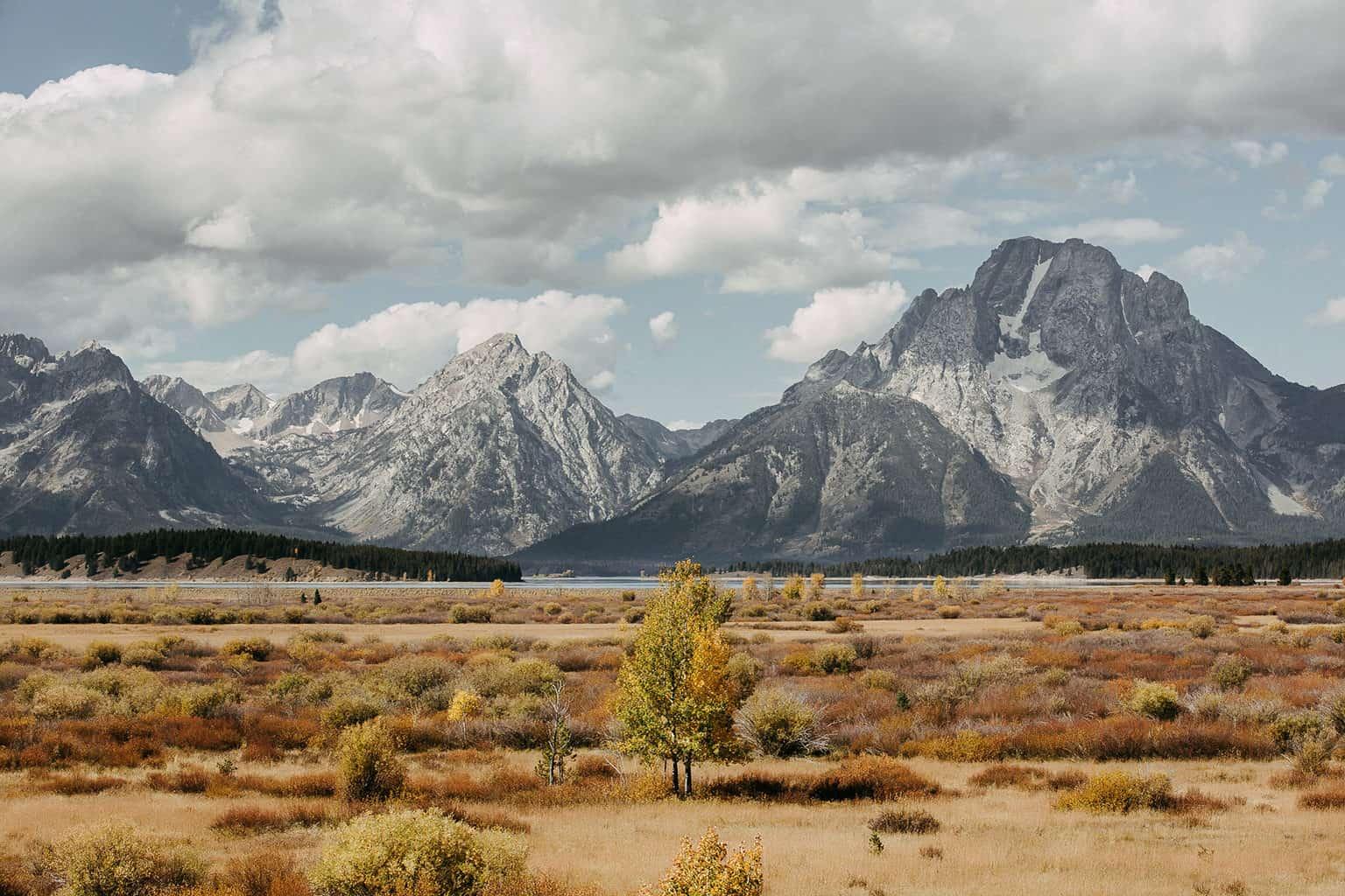 western states photo shoot location-2