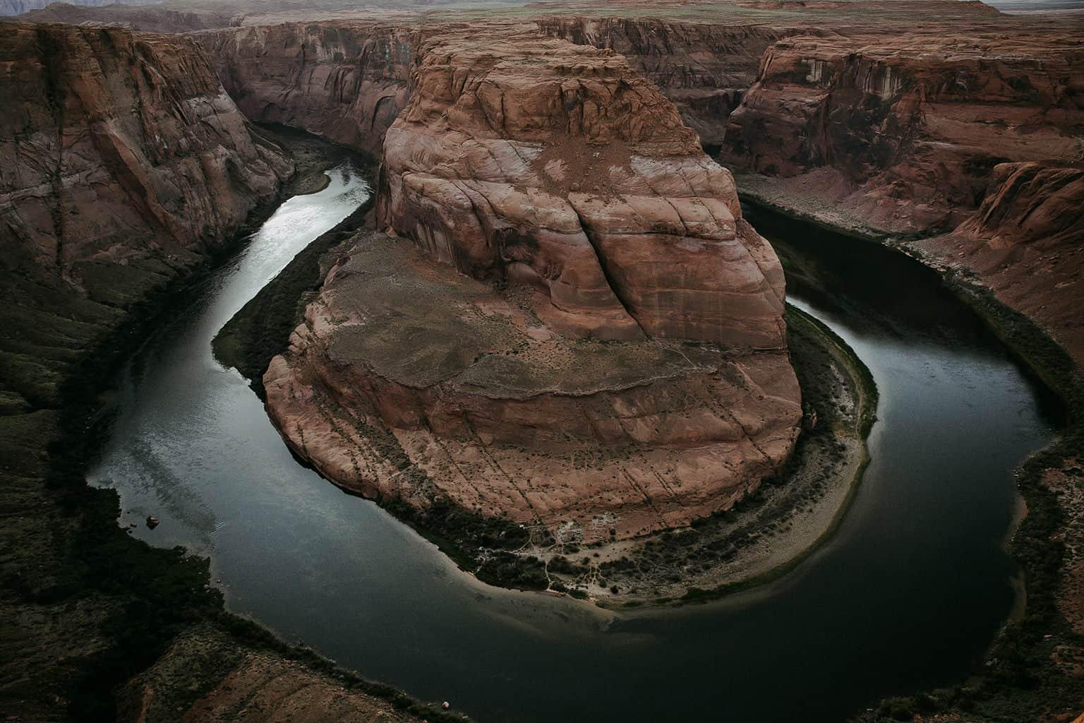 western states photo shoot location-1