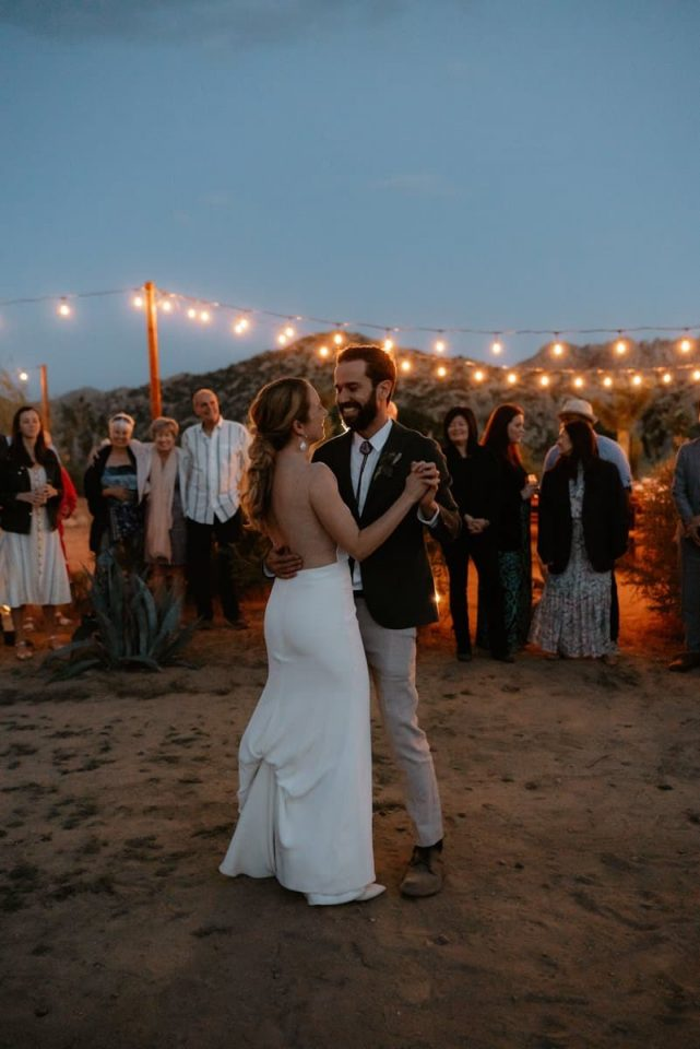 Northern-California-Wedding-Photographer-Sebastien-Bicard-Portfolio-19