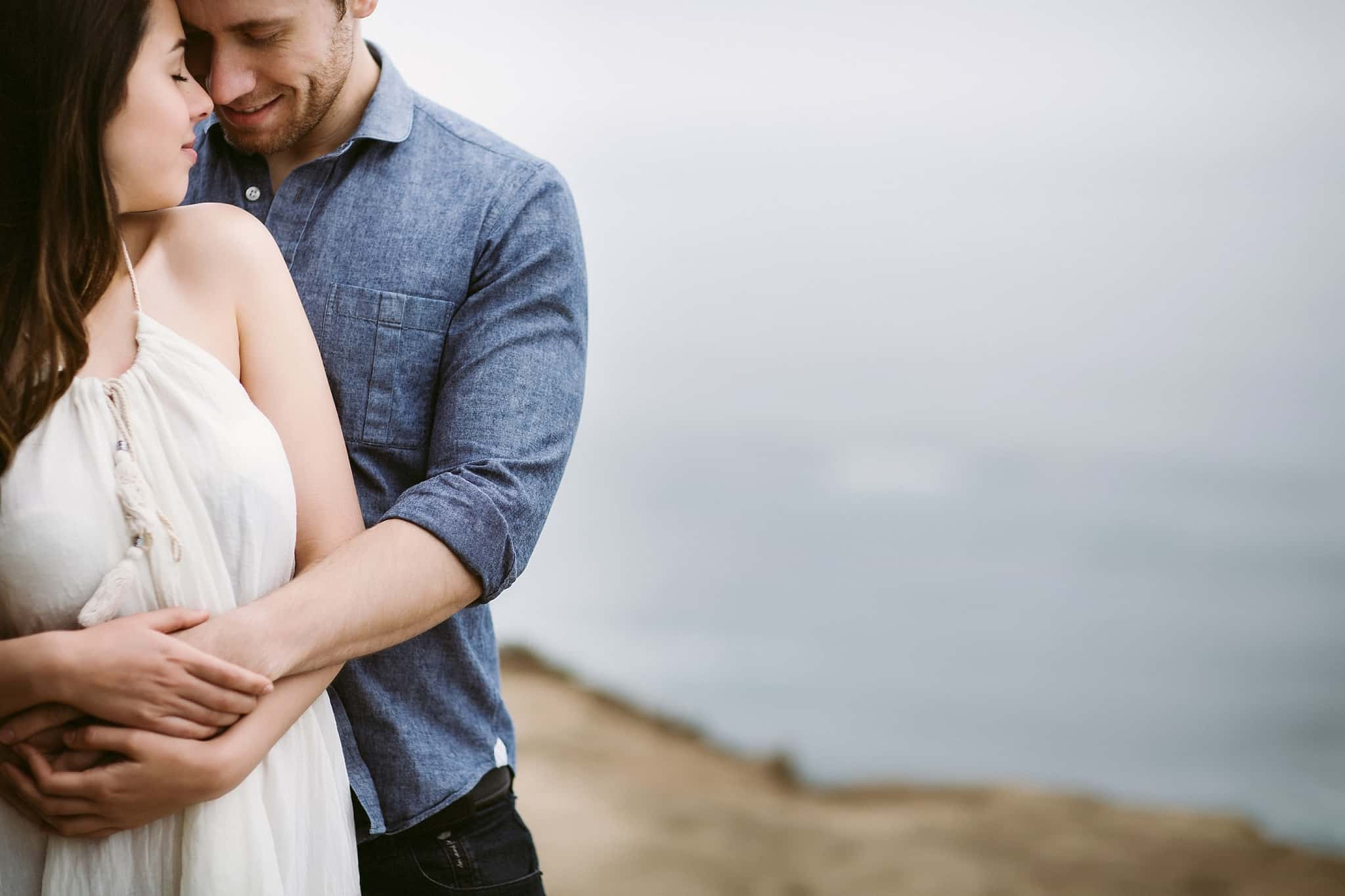 half-moon-bay-engagement-session-12
