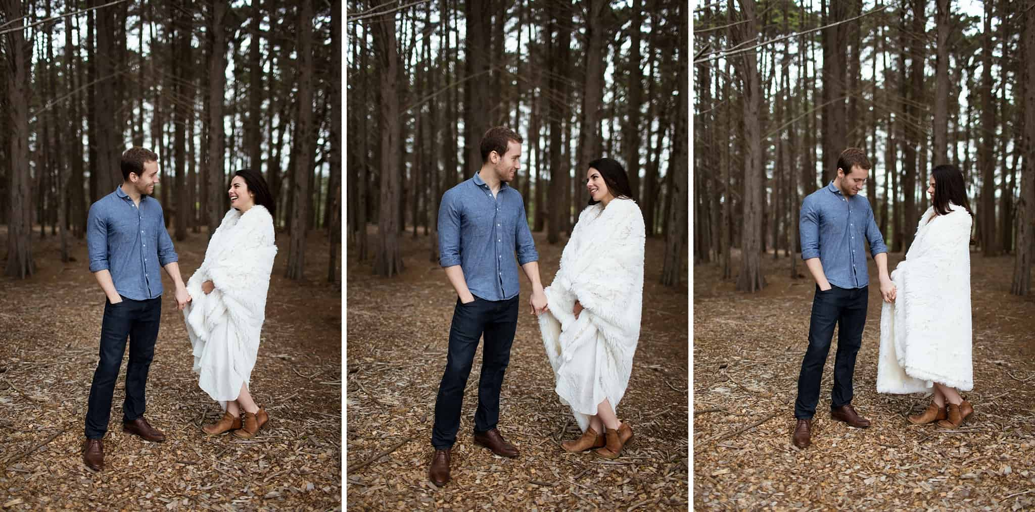 half-moon-bay-engagement-session-14