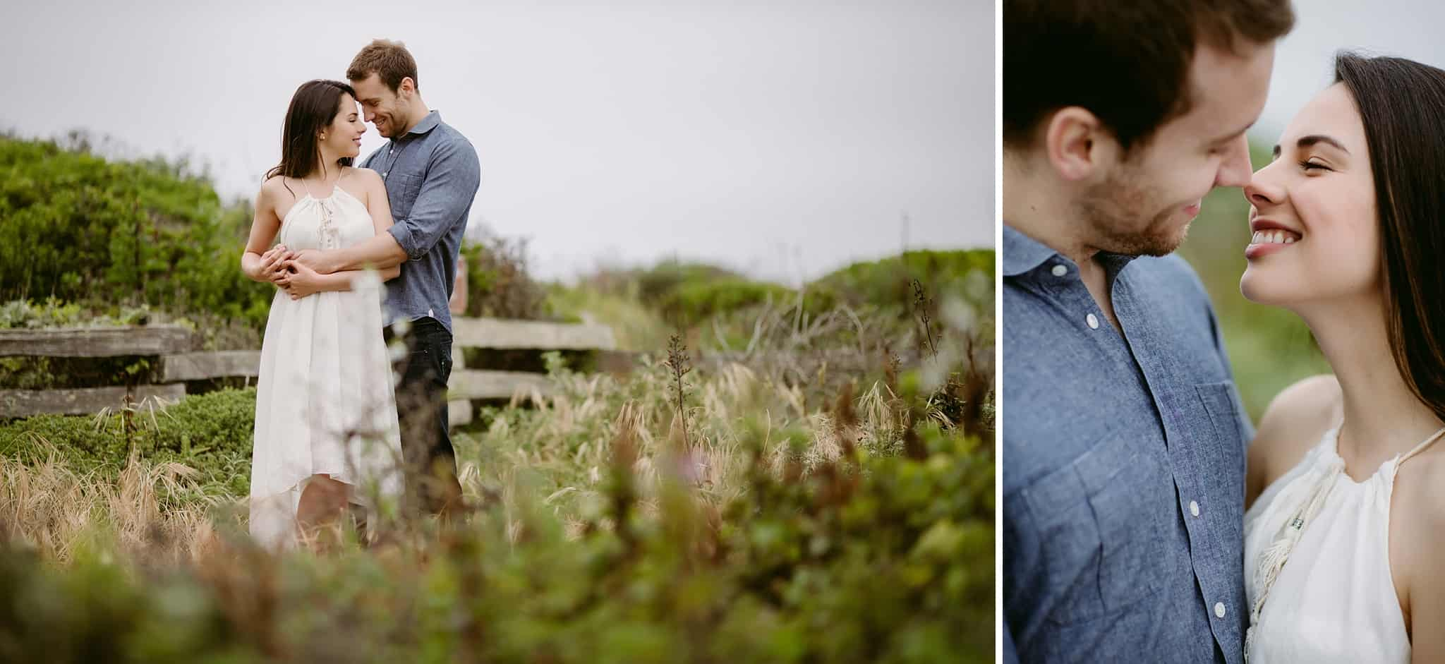 half-moon-bay-engagement-session-3
