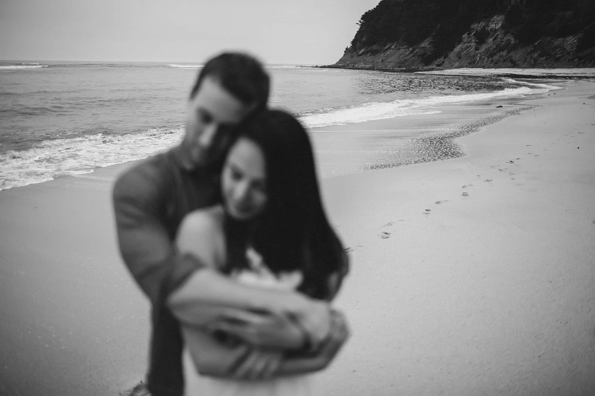 half-moon-bay-engagement-session-33