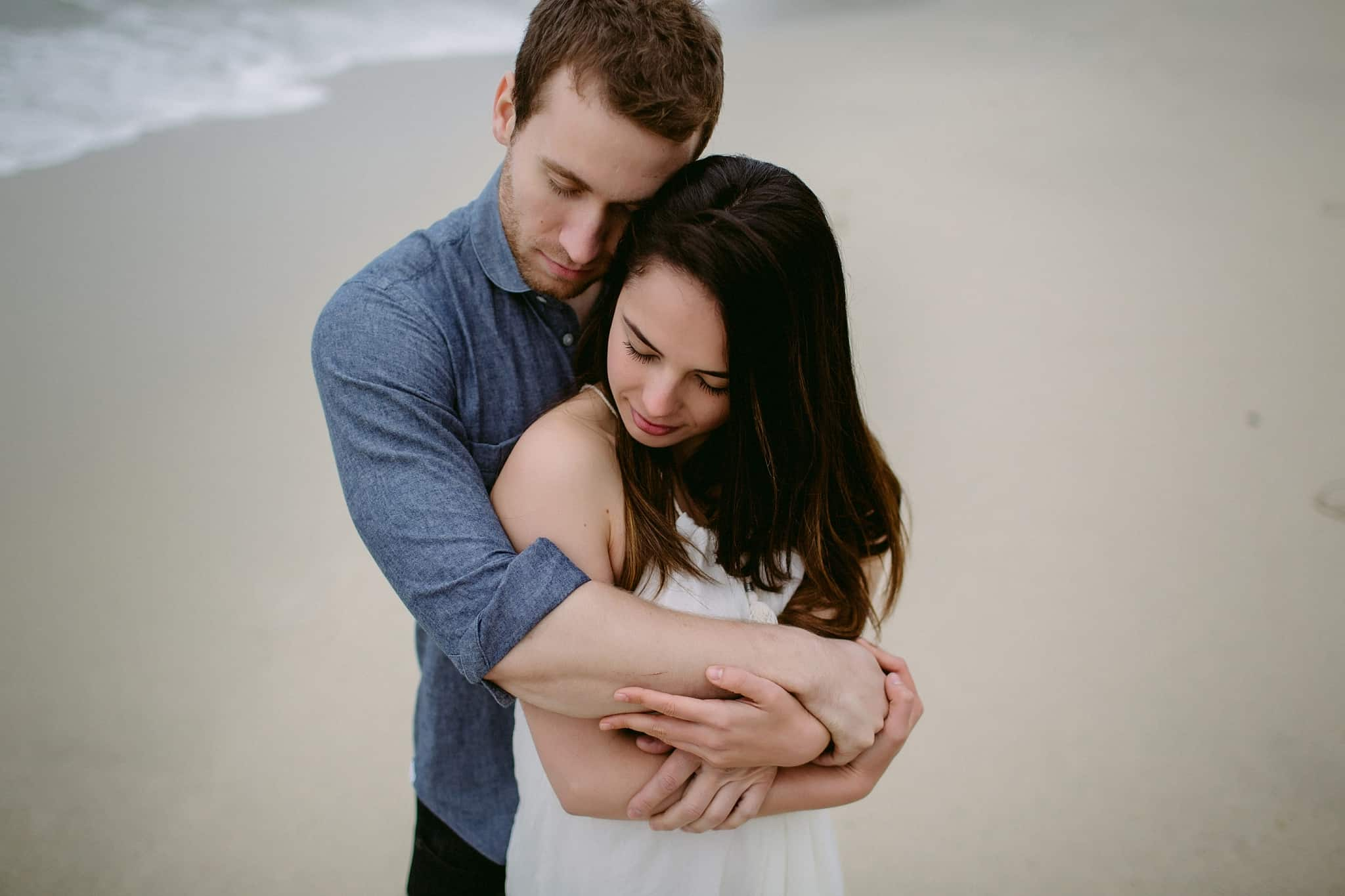 half-moon-bay-engagement-session-34
