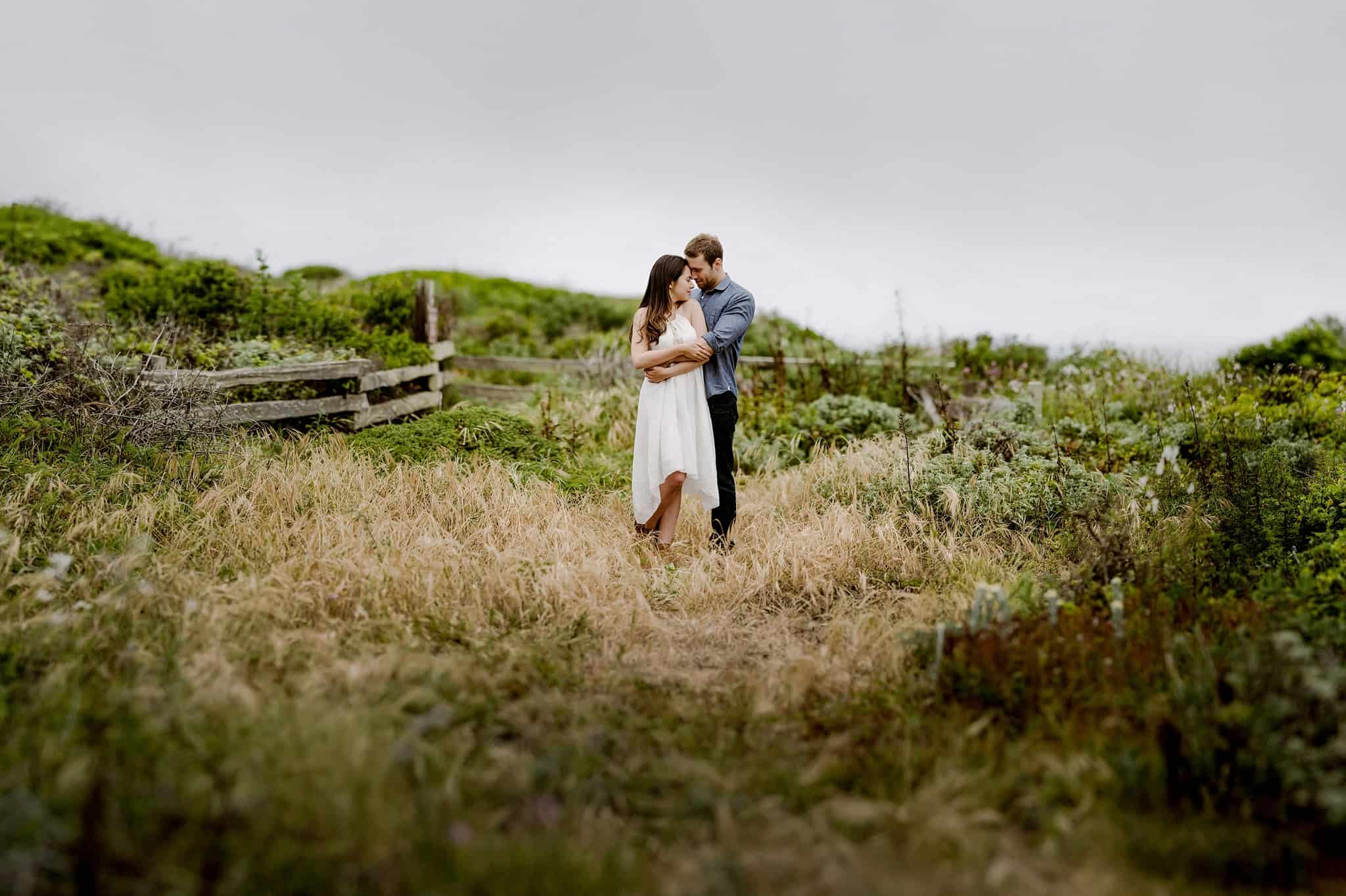 half-moon-bay-engagement-session-4