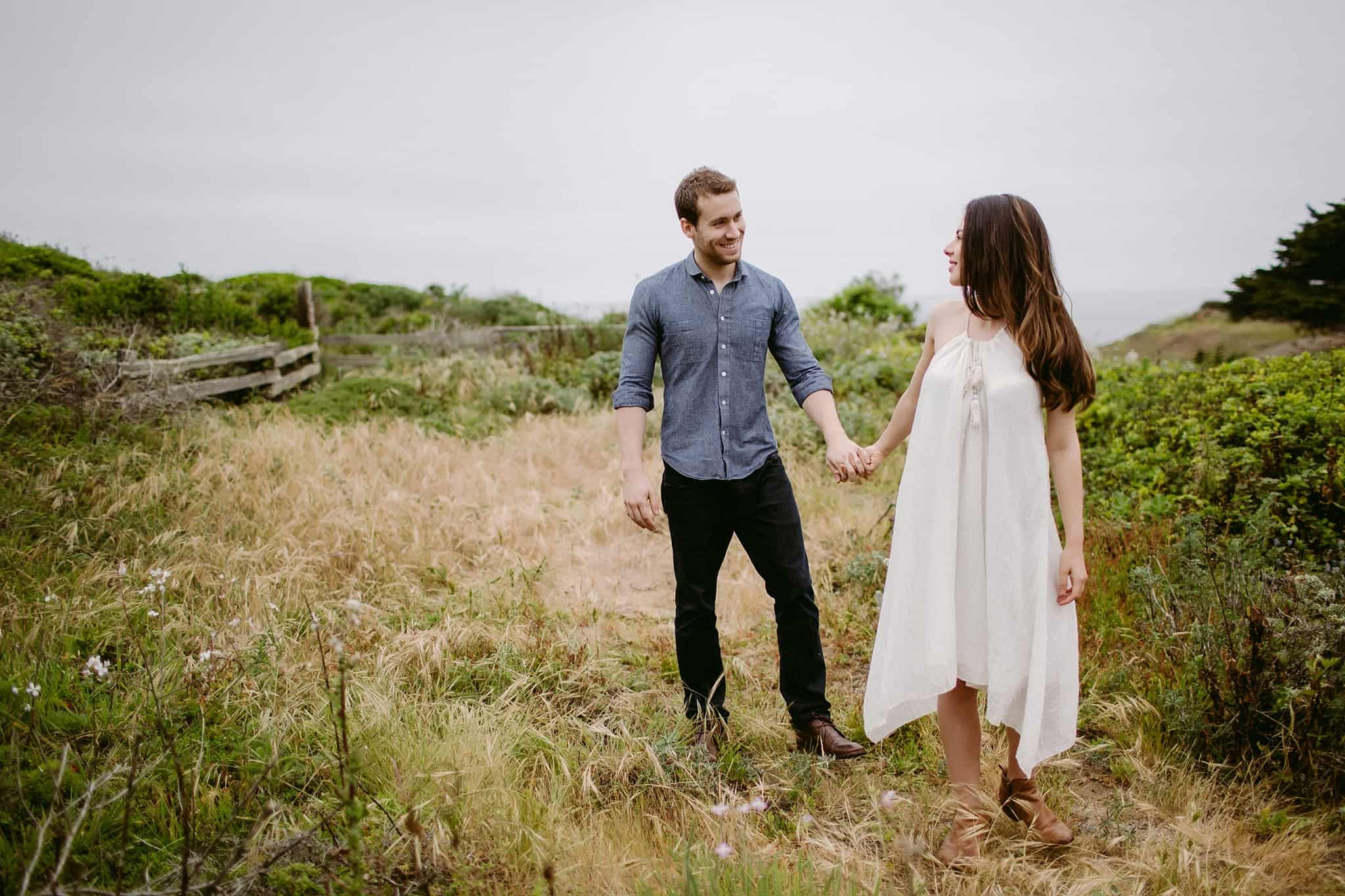 half-moon-bay-engagement-session-5