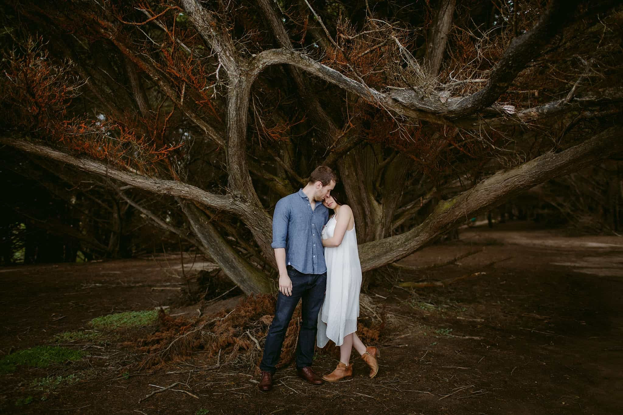 half-moon-bay-engagement-session-6