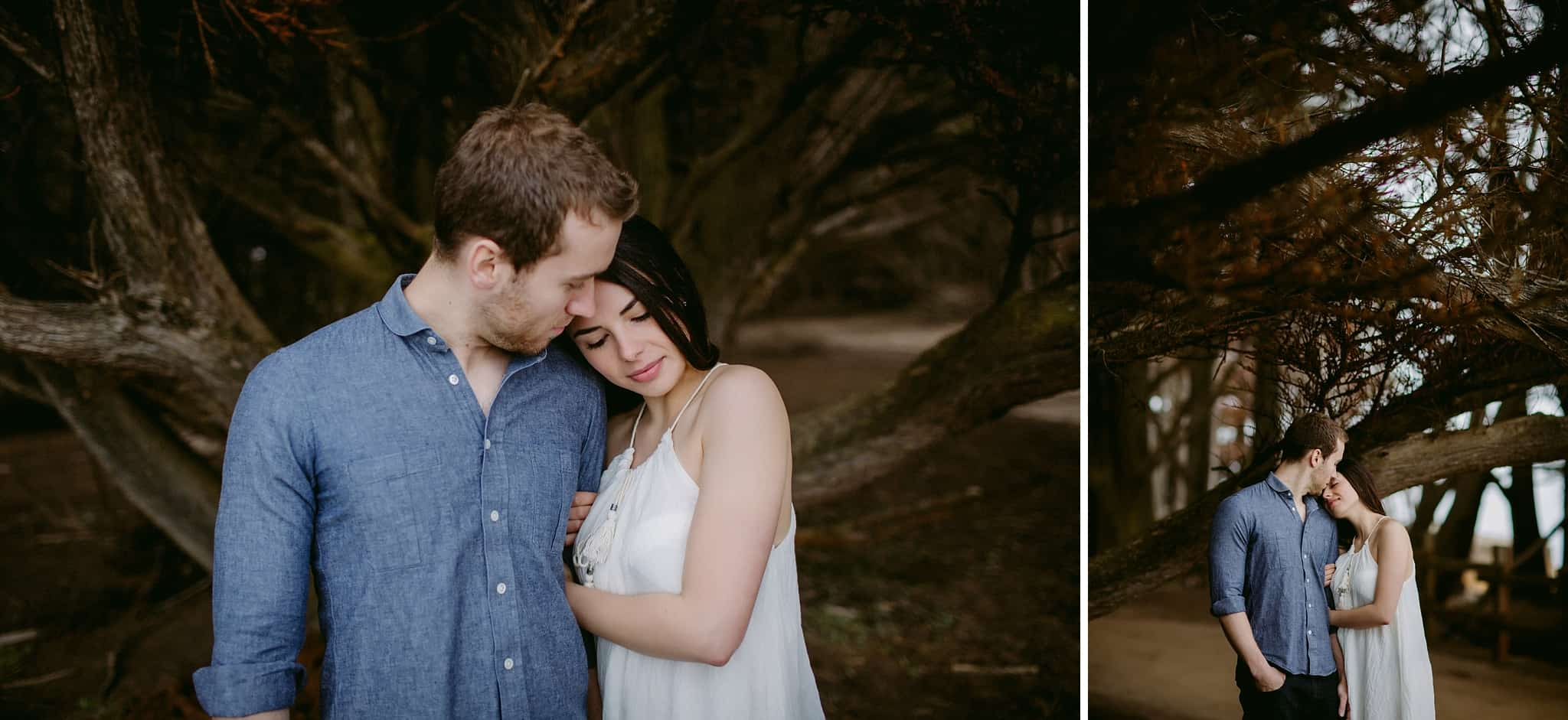 half-moon-bay-engagement-session-7