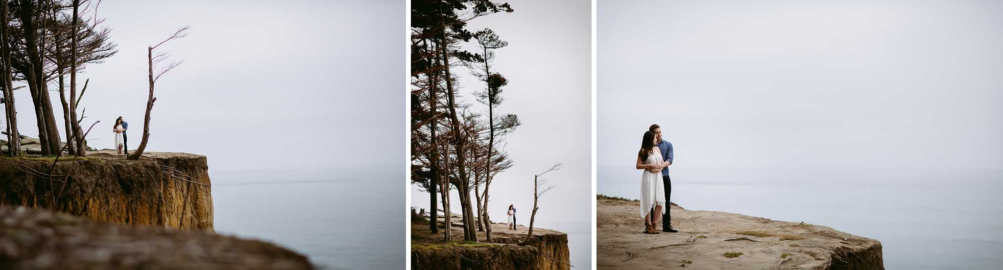 half-moon-bay-engagement-session-9