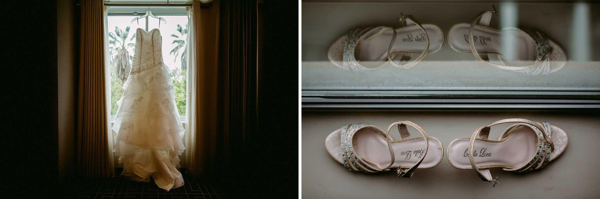 sacramento-wedding-photographer_0005