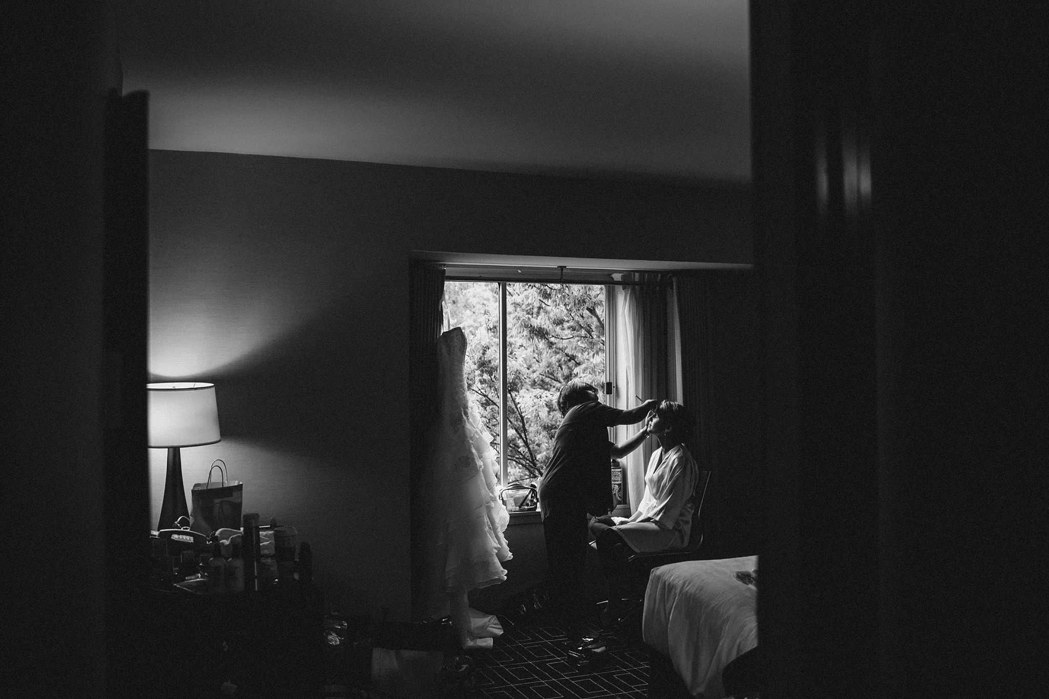 sacramento-wedding-photographer_0007
