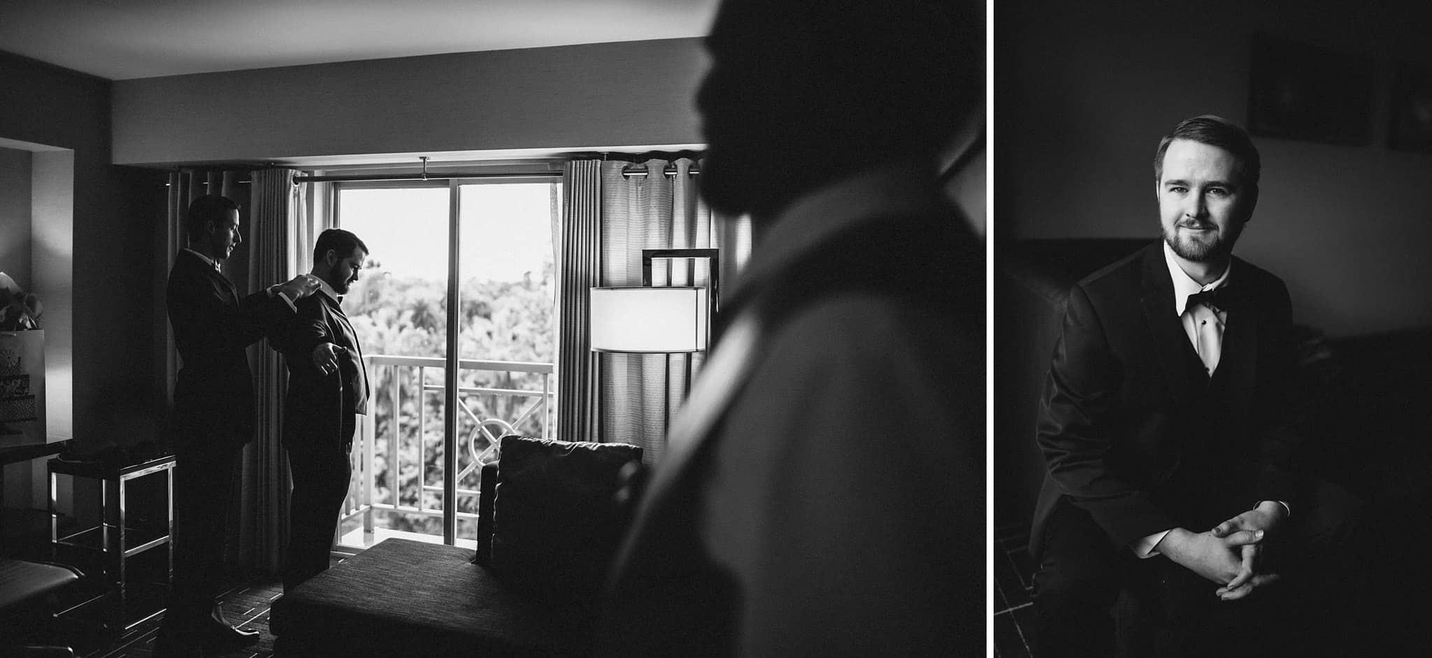 sacramento-wedding-photographer_0013