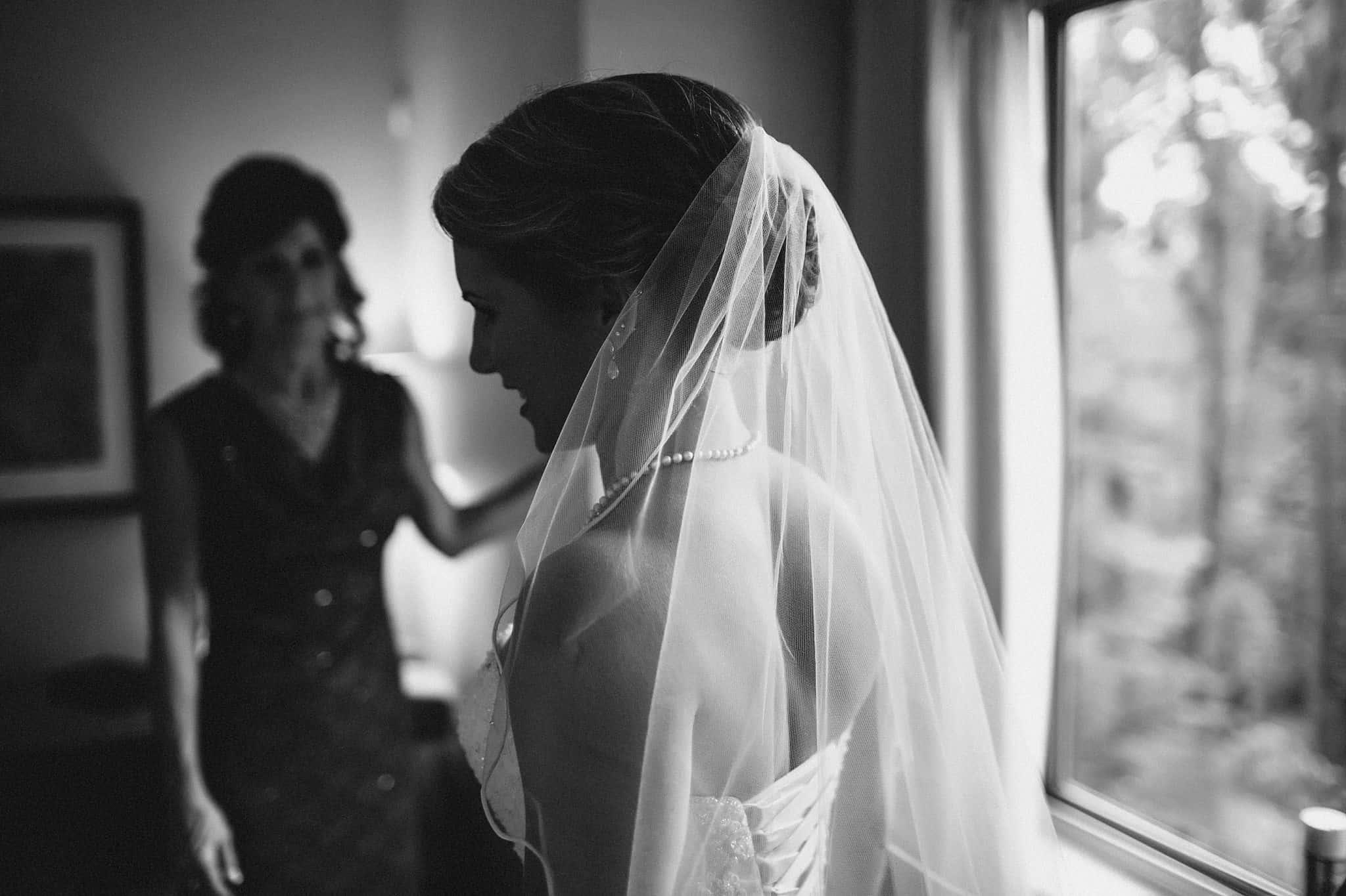 sacramento-wedding-photographer_0014