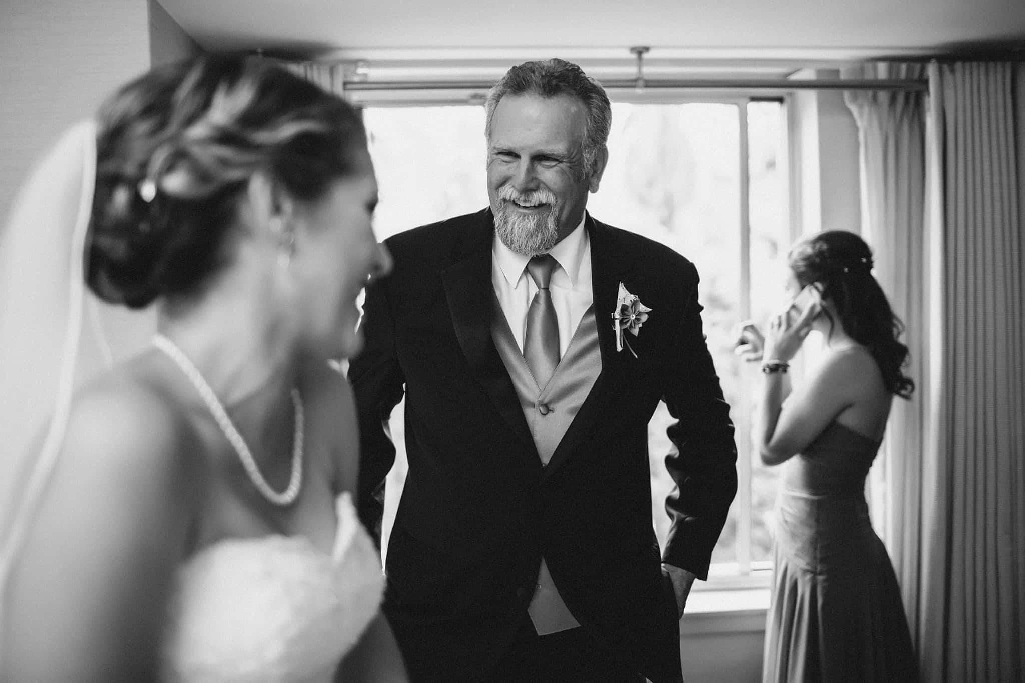sacramento-wedding-photographer_0015