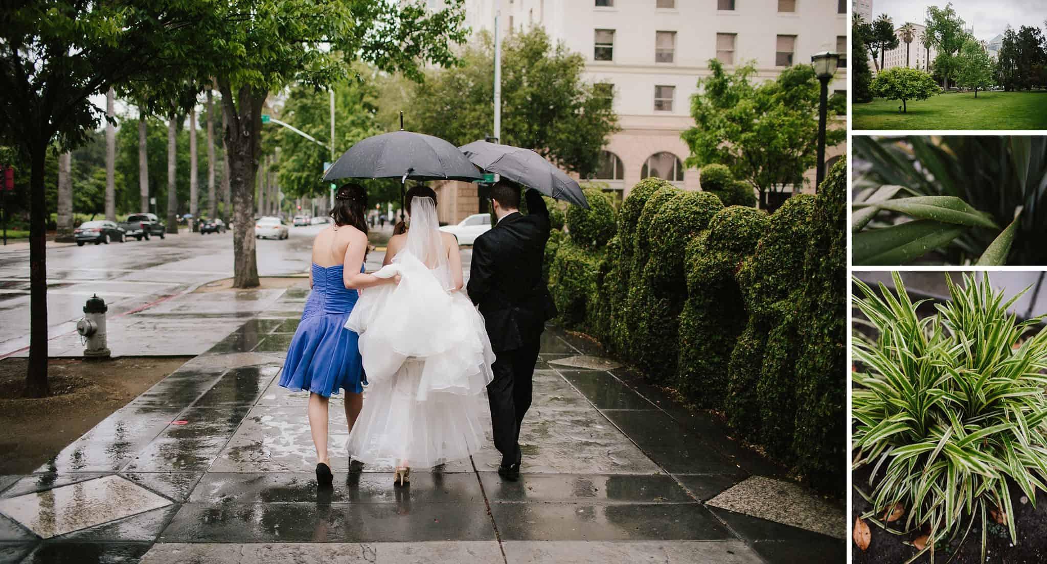 sacramento-wedding-photographer_0016