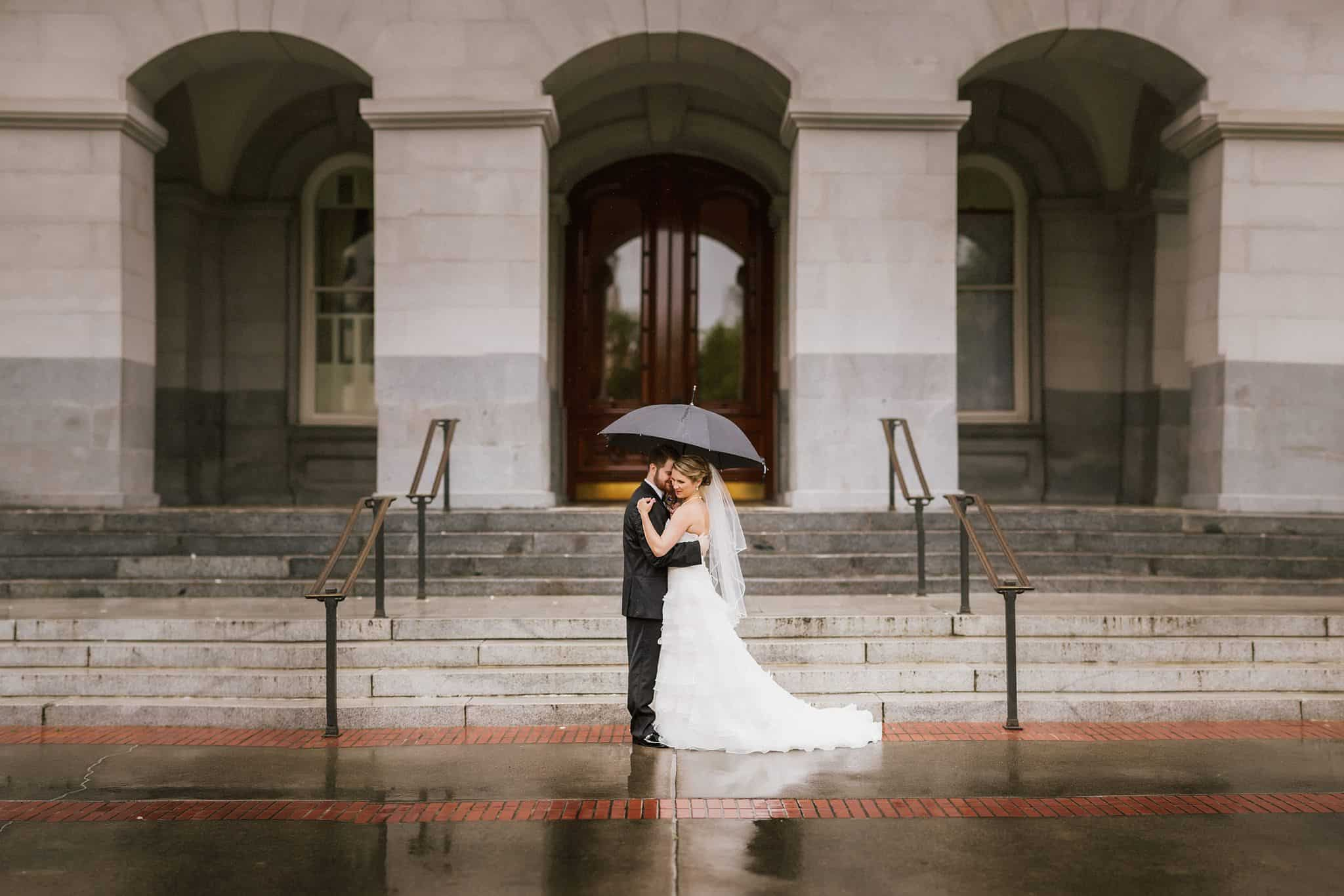 sacramento-wedding-photographer_0017