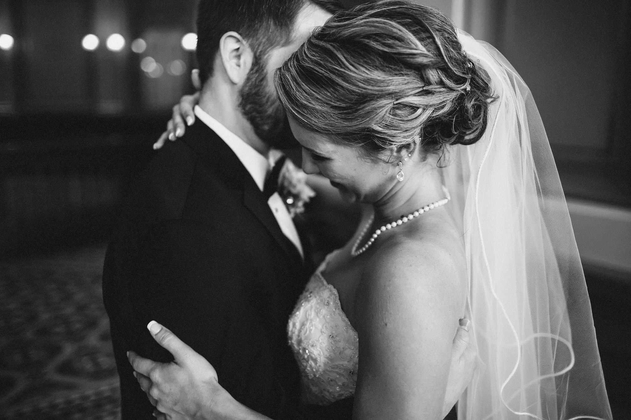 sacramento-wedding-photographer_0018
