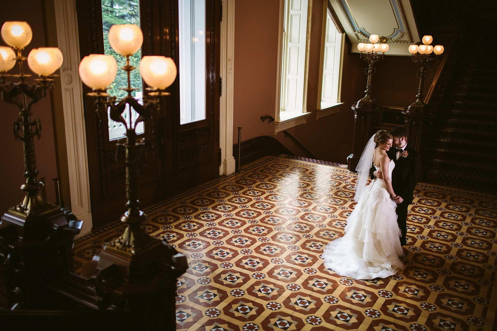 sacramento-wedding-photographer_0019