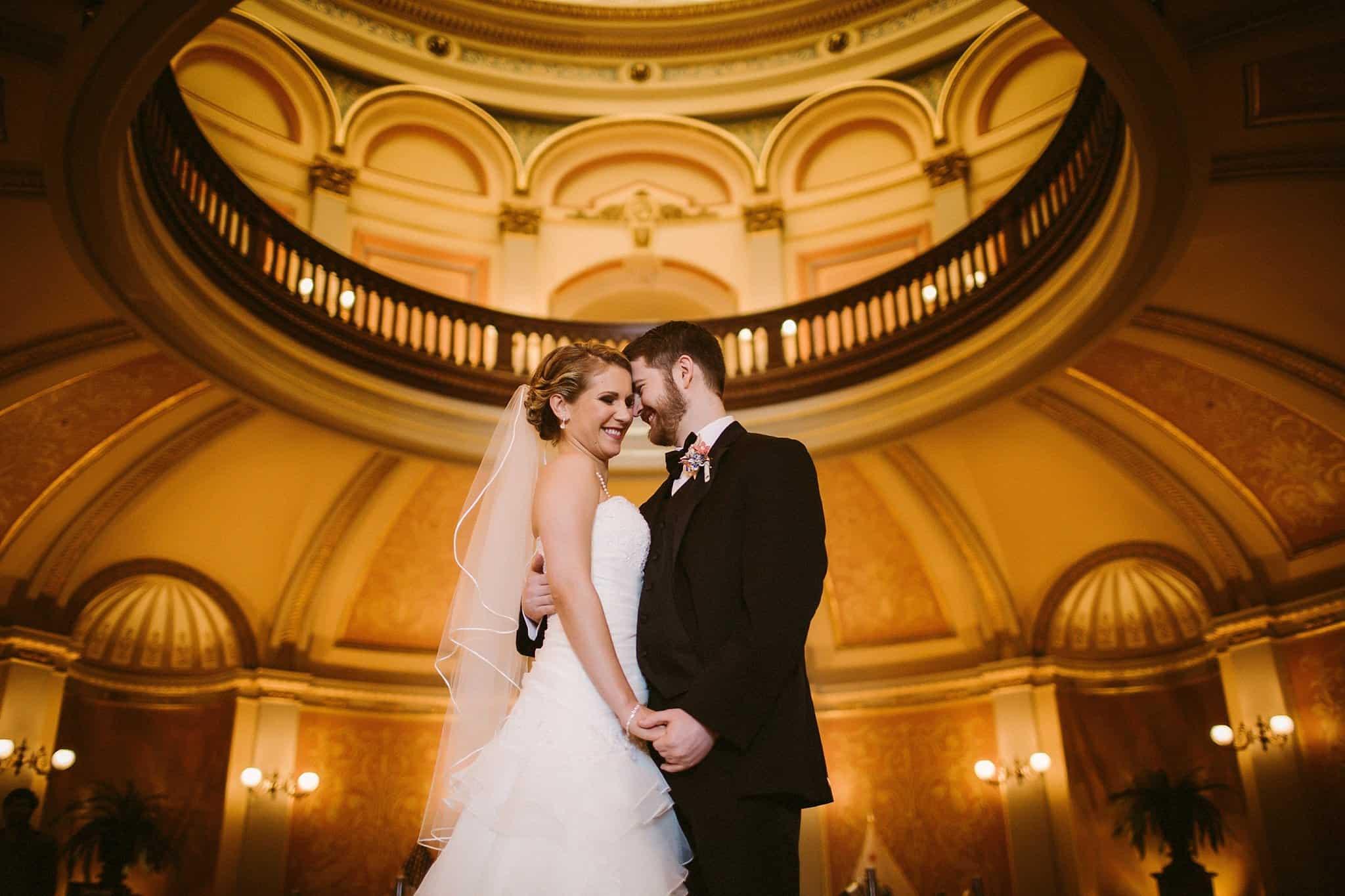 sacramento-wedding-photographer_0020