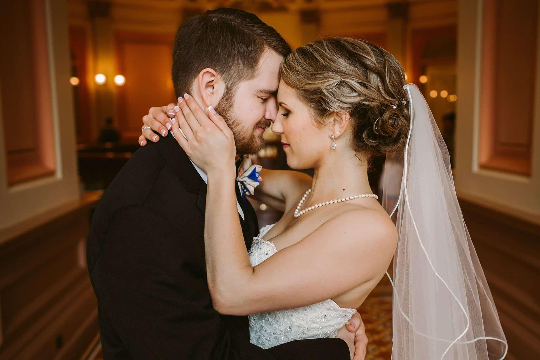 sacramento-wedding-photographer_0021