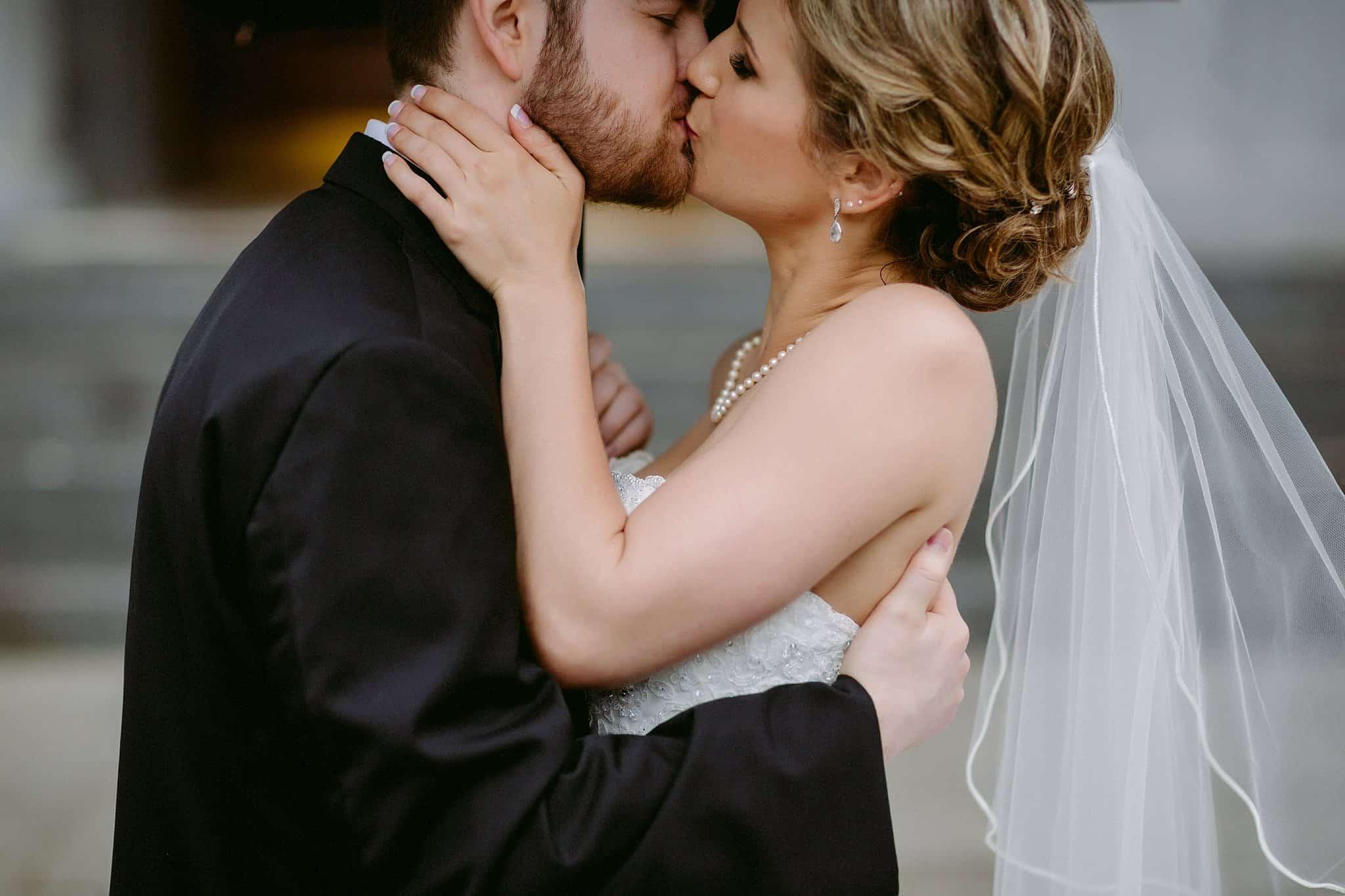 sacramento-wedding-photographer_0022