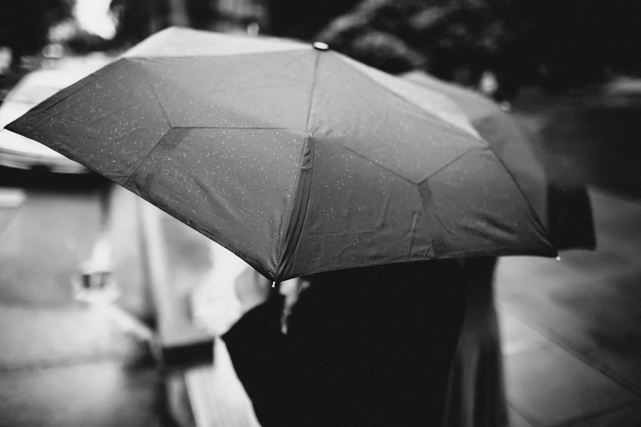 sacramento-wedding-photographer_0024