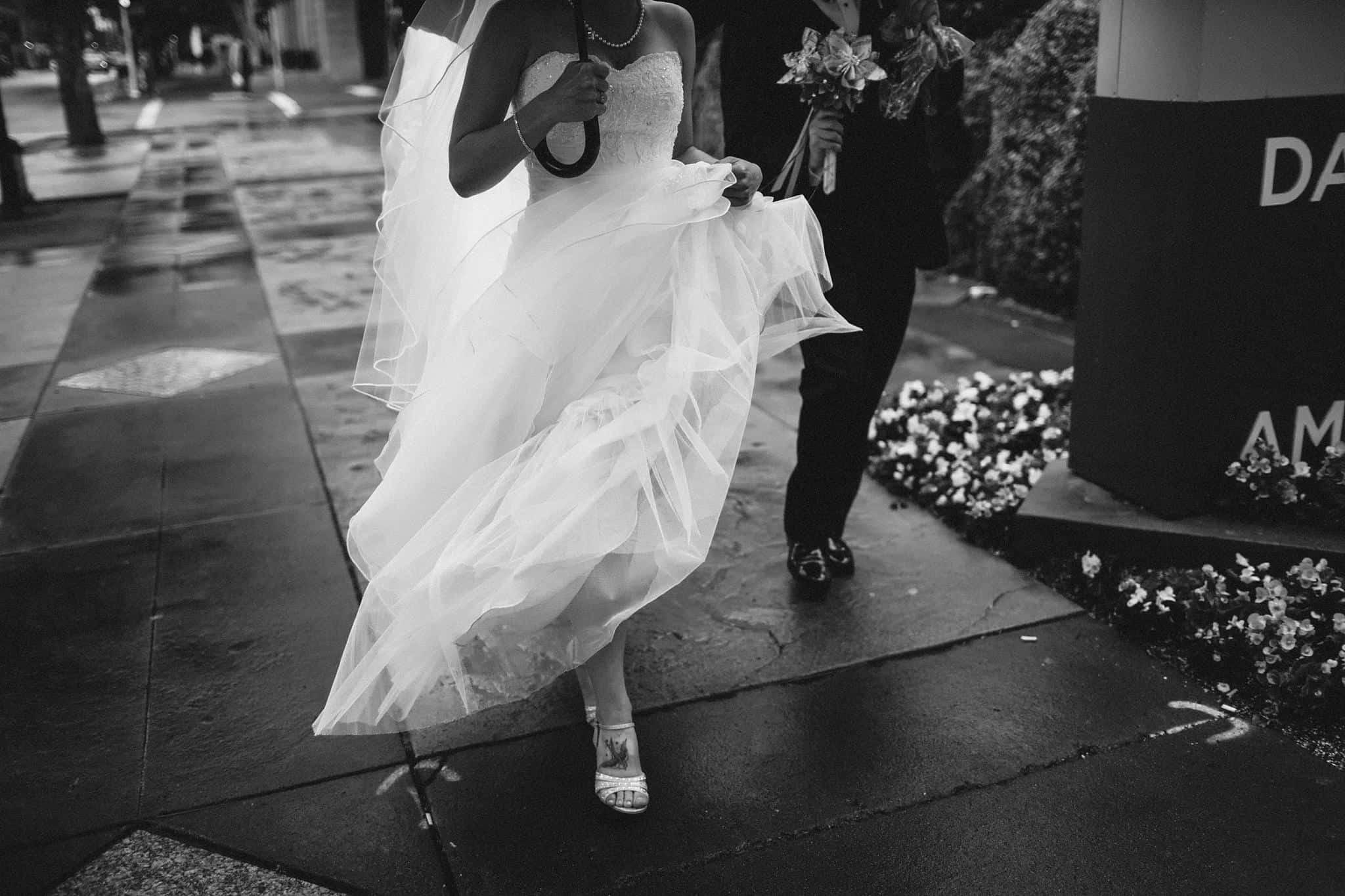 sacramento-wedding-photographer_0025