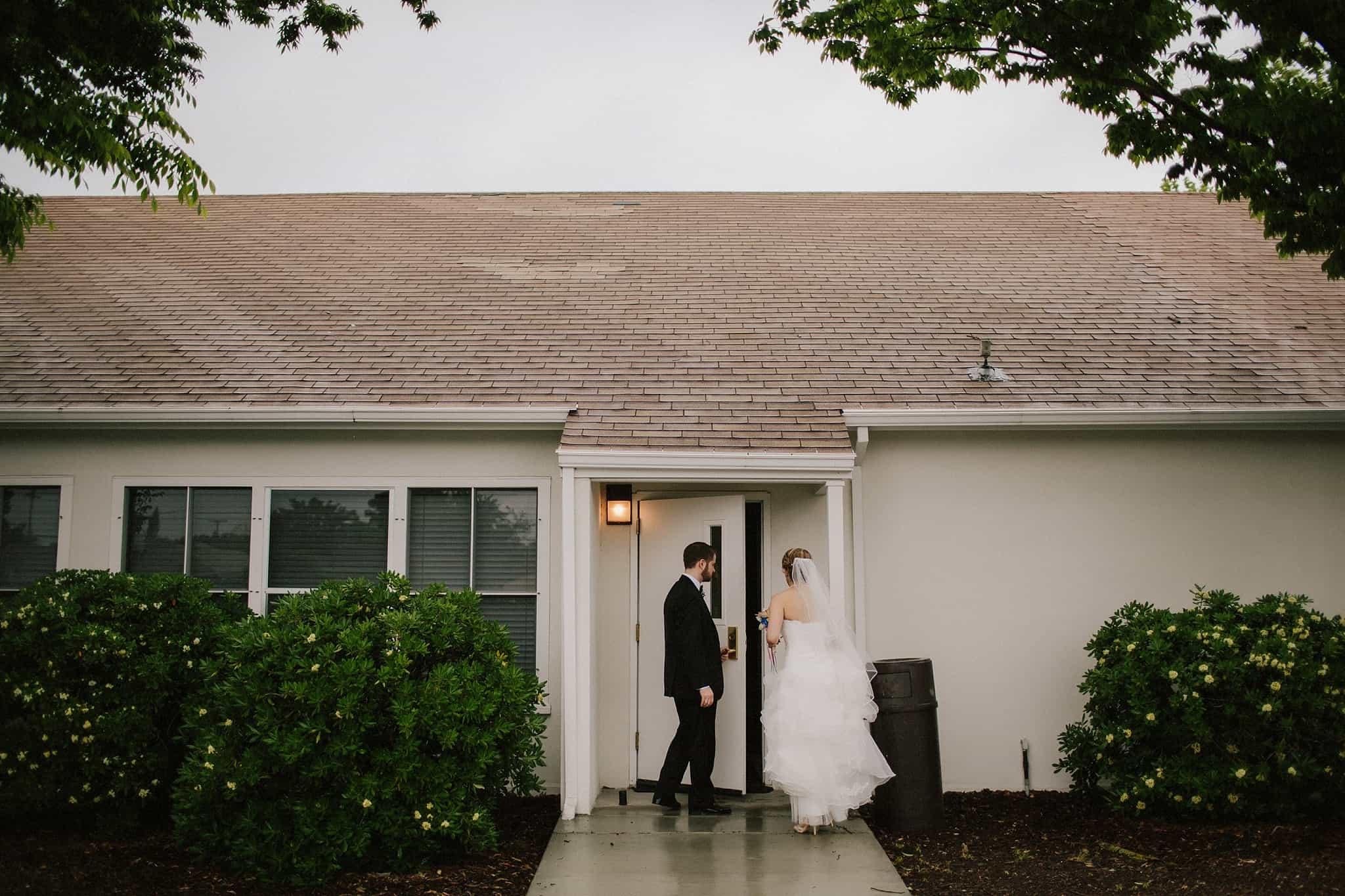 sacramento-wedding-photographer_0027