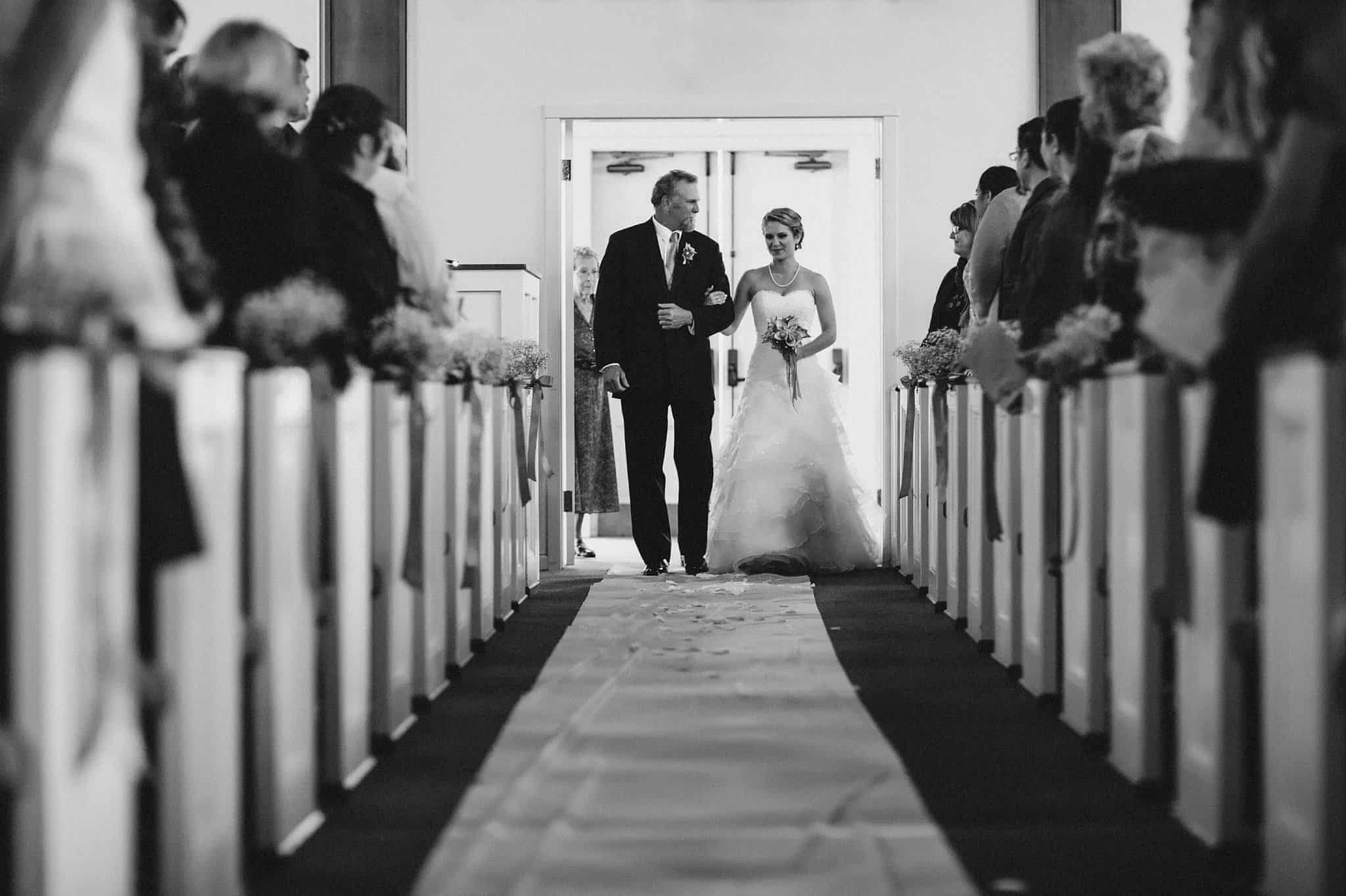 sacramento-wedding-photographer_0028