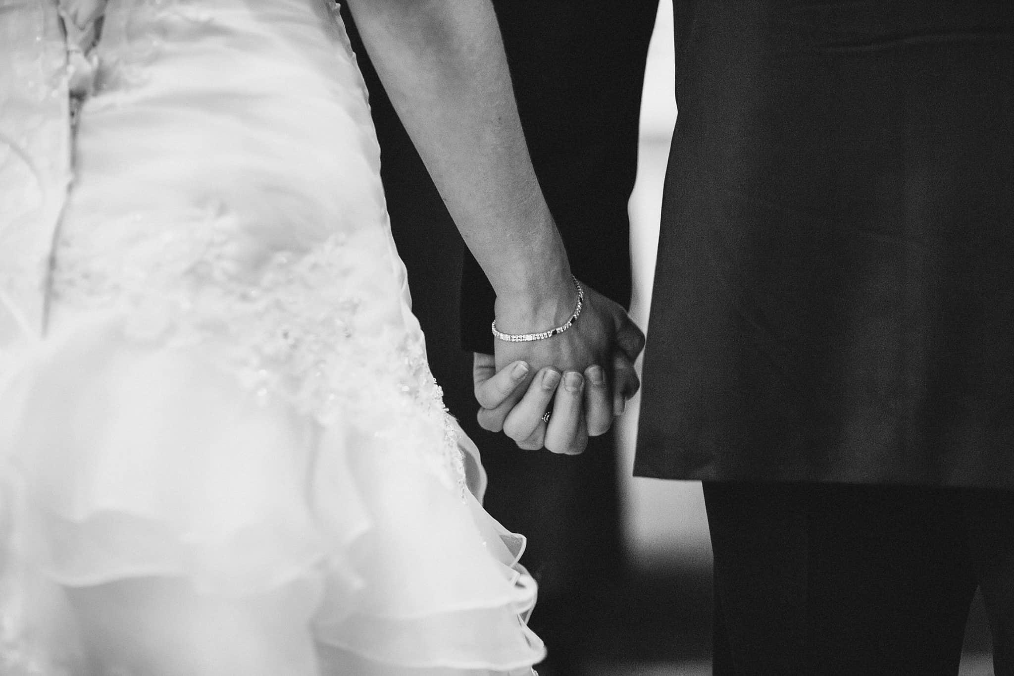 sacramento-wedding-photographer_0029