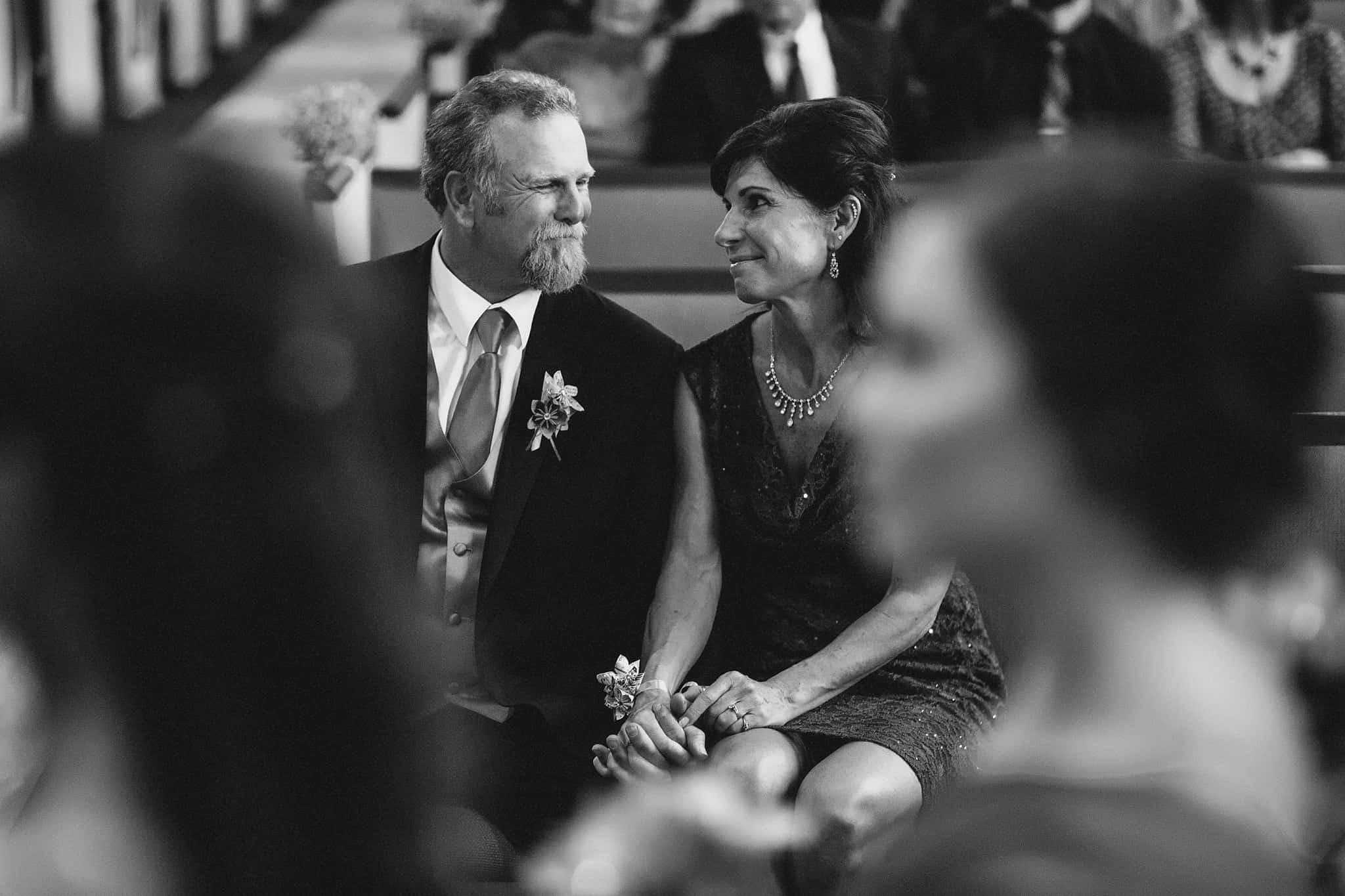 sacramento-wedding-photographer_0030