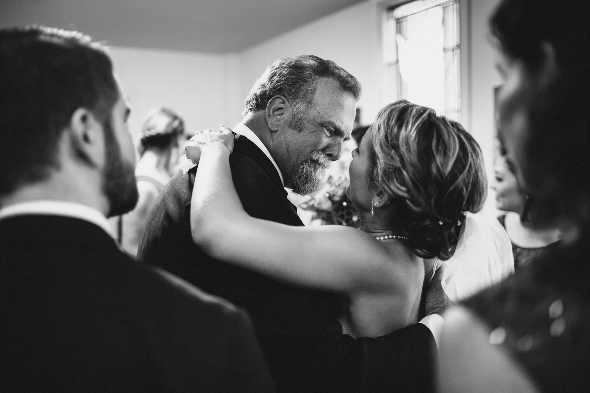 sacramento-wedding-photographer_0032