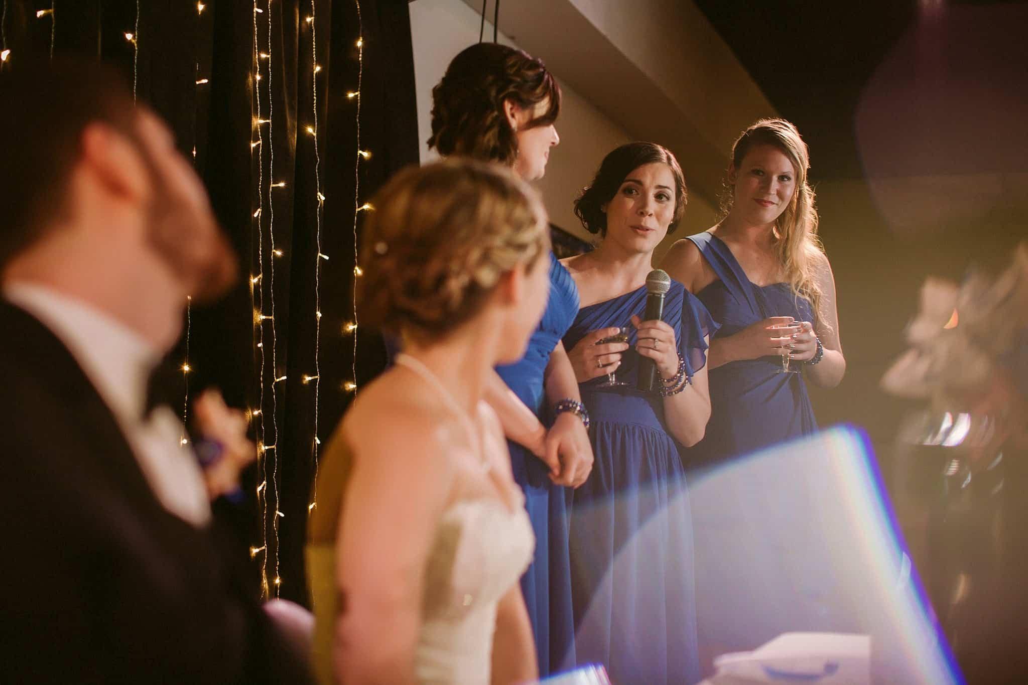 sacramento-wedding-photographer_0036