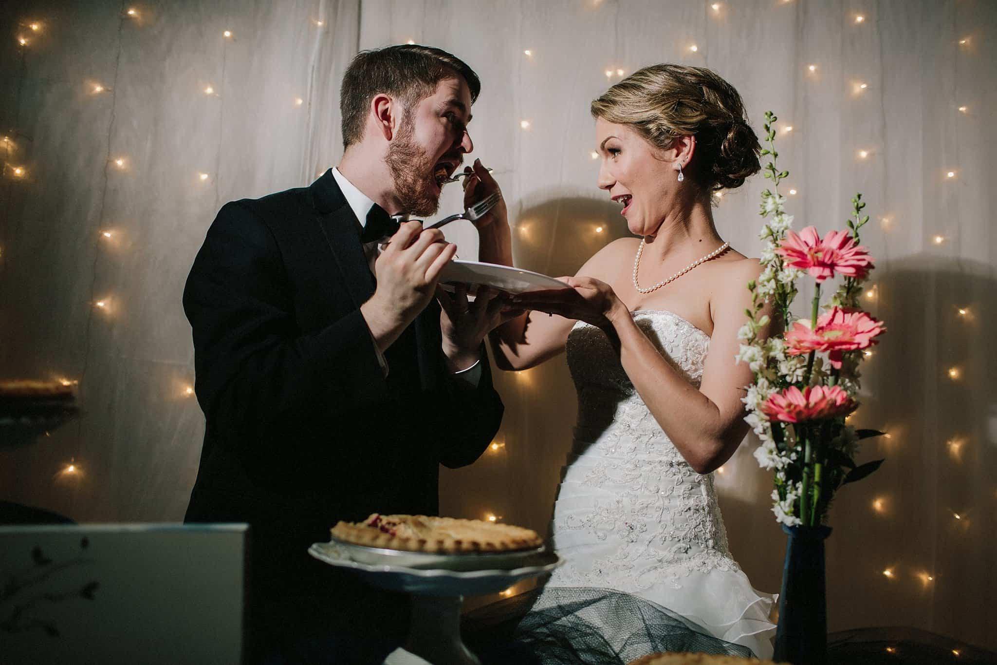 sacramento-wedding-photographer_0037