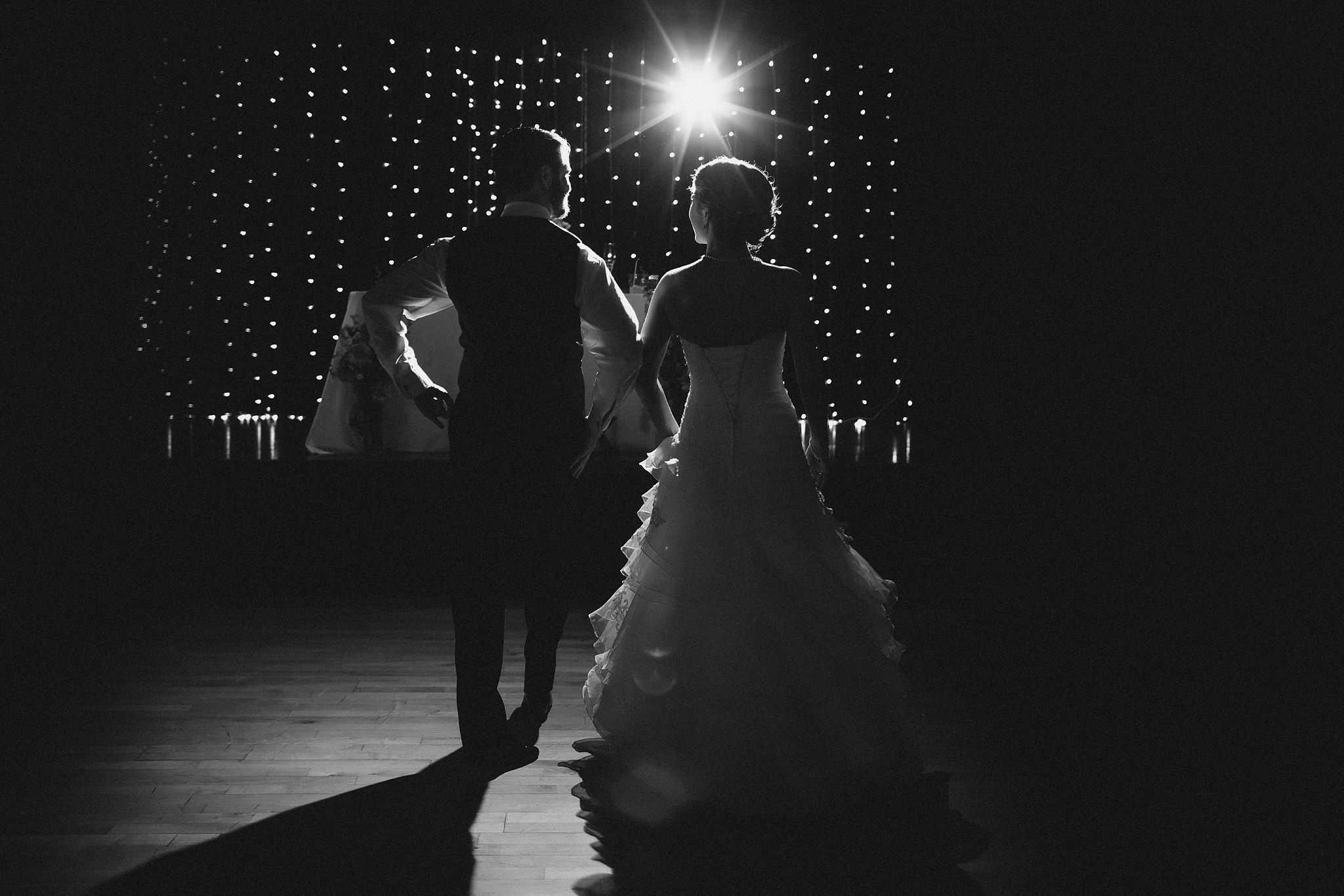 sacramento-wedding-photographer_0038