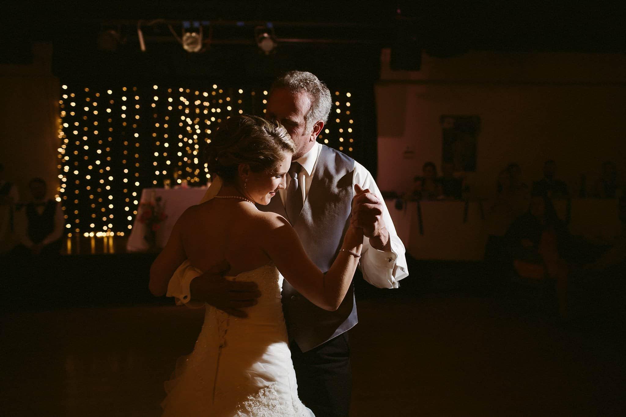sacramento-wedding-photographer_0040
