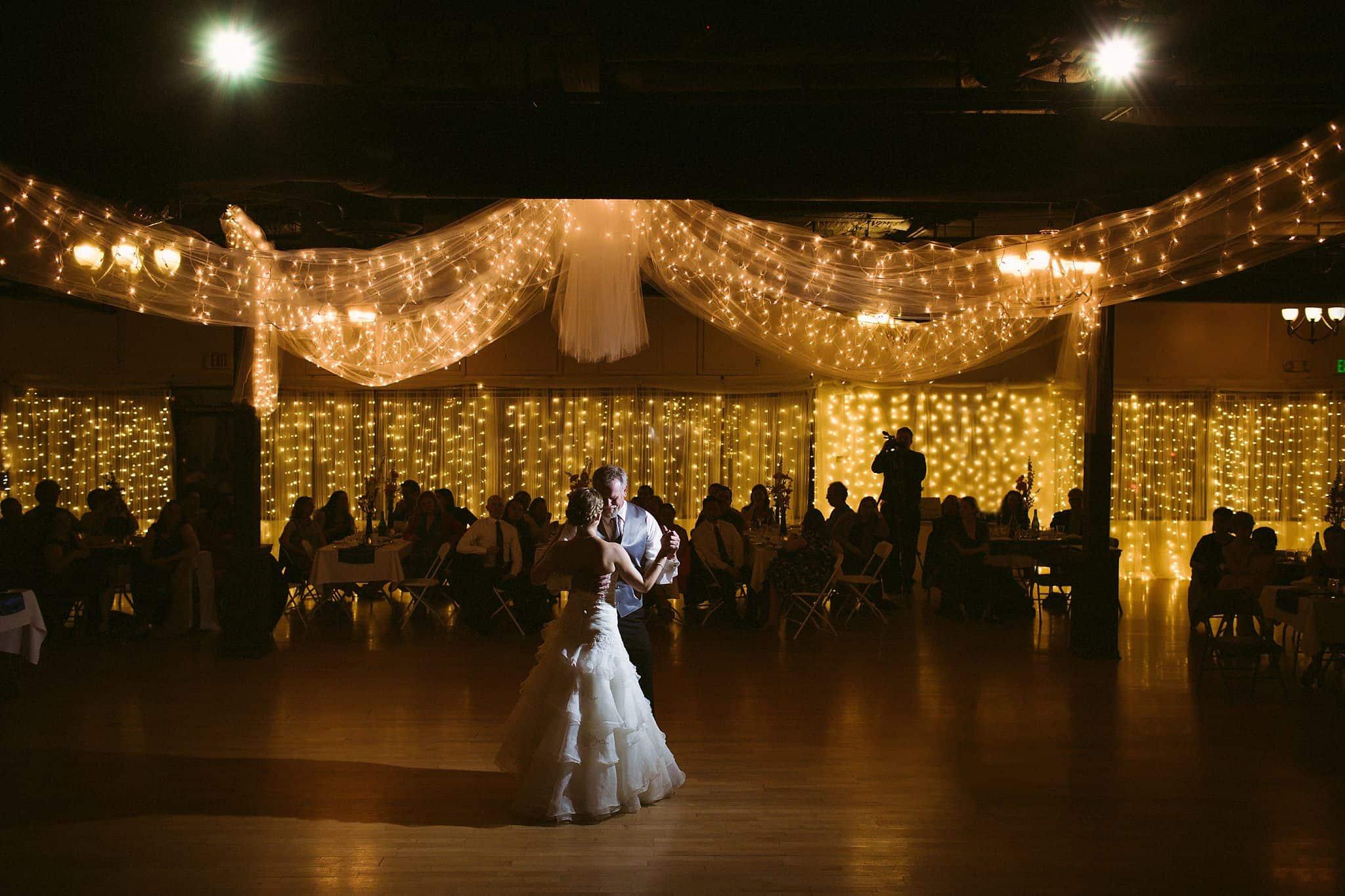 sacramento-wedding-photographer_0041
