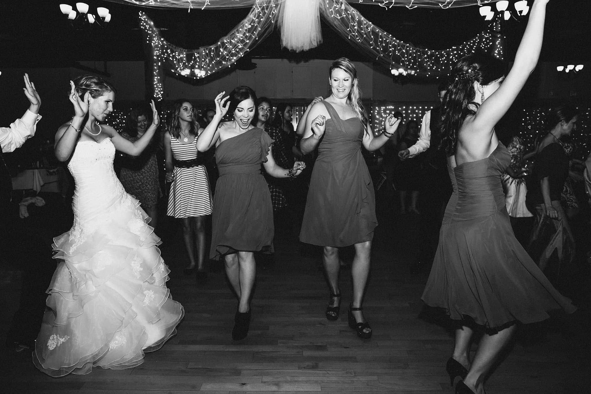 sacramento-wedding-photographer_0042