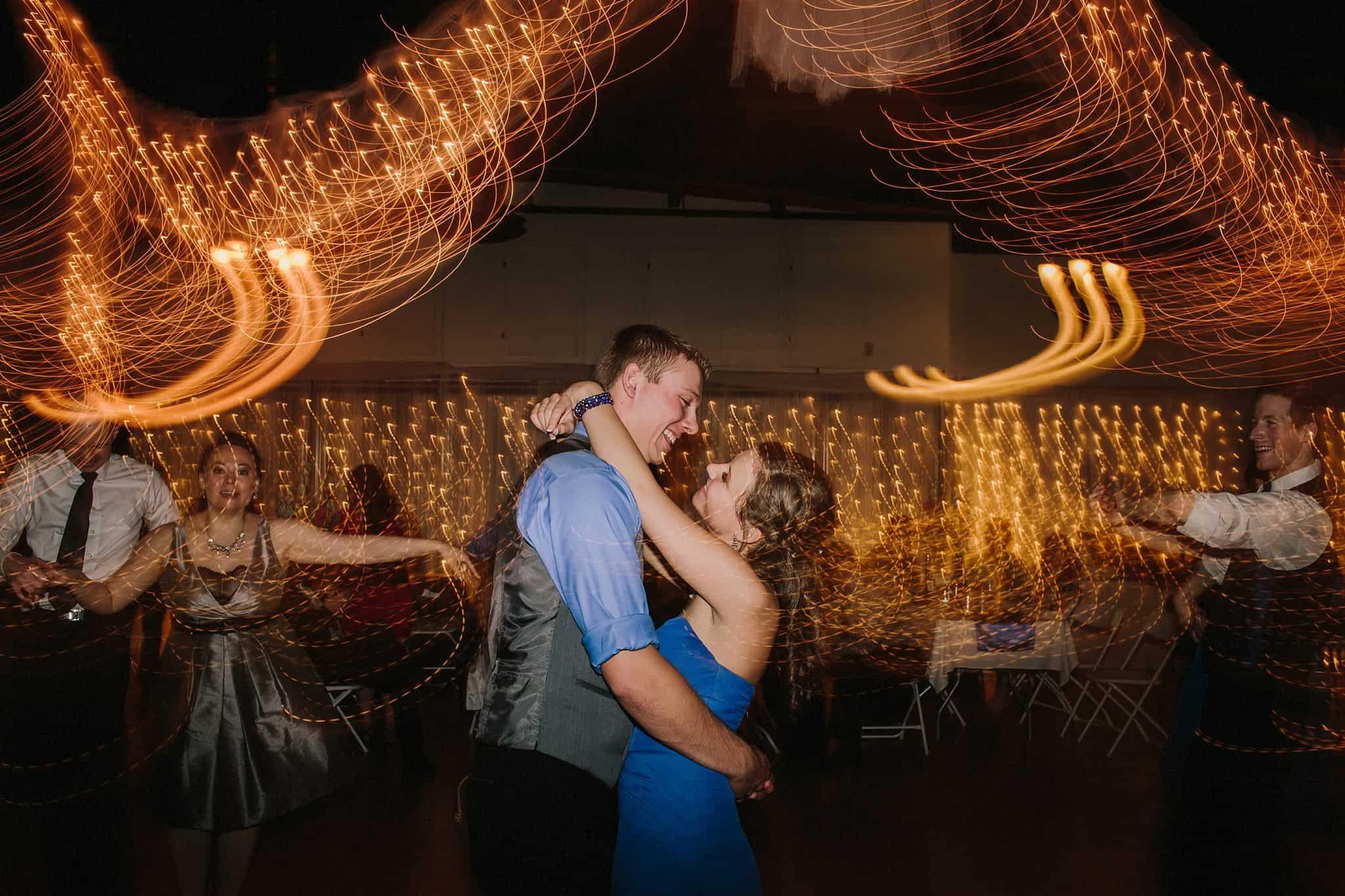 sacramento-wedding-photographer_0044